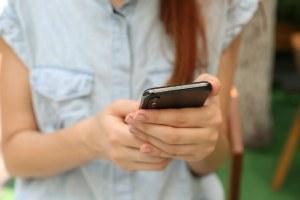 Messaggi di testo e posta elettronica: una sentenza