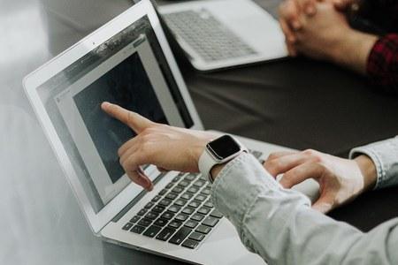 Modalità di digitalizzazione delle procedure dei contratti pubblici: adottato il Decreto