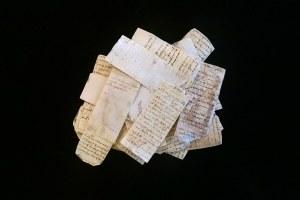Mons Pietatis: dalla pietà al credito