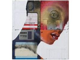 Nello sguardo di Nick Gentry, quando la memoria digitale diventa arte