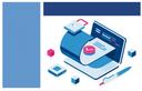 Normative, standard, scenari e modalità di utilizzo: un nuovo volume sulle firme elettroniche