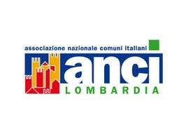 Nuovo CAD e Piano triennale per l'informatica nella PA: due giornate di formazione in Lombardia