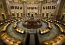 On e off line, alla Library of Congress si progetta la biblioteca del futuro