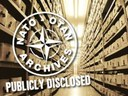 On line migliaia di documenti declassificati dalla NATO
