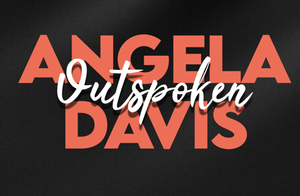 Online i materiali della mostra di poster e manifesti dedicati all'attivista Angela Davis