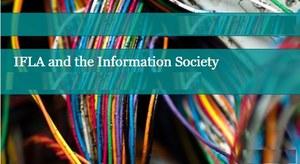 "Online i materiali dell'evento professionale internazionale ""Preservation of Digital Complex Objects"""