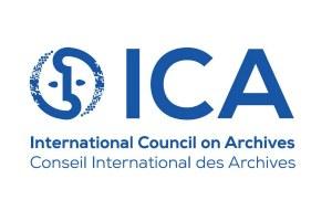 Online il blog di ICA