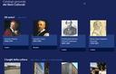 Online il nuovo Catalogo generale dei beni culturali