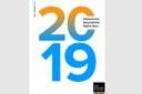 Online il report 2019 del progetto Open Government Partnership
