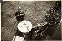 "Online la monografia digitale ""Sound Like Kandinsky"""