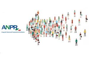 Online la nuova versione del portale dell'ANPR, Anagrafe Nazionale della Popolazione Residente