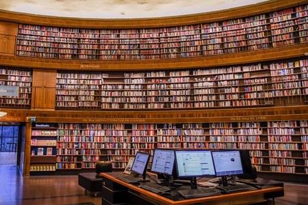 Online la registrazione e i materiali di un webinar internazionale sulla conservazione digitale