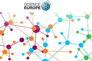 Online l'aggiornamento della  Practical Guide to the International Alignment of Research Data Management