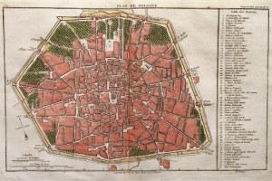 Online l'archivio digitale Origine di Bologna