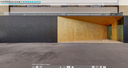 Online l'archivio storico del brand Ferragamo