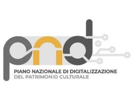 Online le Linee guida per la pubblicazione e la promozione del riuso del Catalogo generale dei beni culturali I