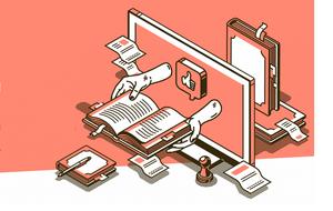 """Disponibili in rete le registrazioni integrali dell'iniziativa """"Conversare tra le carte in un mondo digitale"""""""