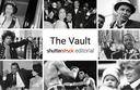 Online The Vault, uno dei più grandi archivi di collezioni fotografiche e video al mondo