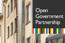 Open Government: una cassetta degli attrezzi per la gestione trasparente dell'emergenza Covid-19