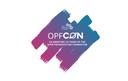 Open Preservation Foundation: 2 giornate per festeggiare il decennale della fondazione