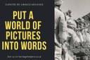Operazione crowdsourcing per raccontare la storia UNESCO