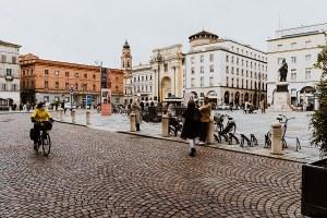 Parma e il suo territorio aderiscono al progetto Google Arts & Culture