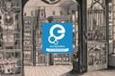 10 buoni motivi per il libero riuso dei patrimoni culturali digitali
