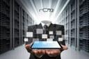 Pianificazione del trasferimento del patrimonio digitale