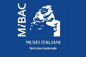 Piano triennale per la digitalizzazione dei musei