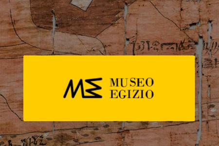 Premio europeo per il progetto Turin Papyrus Online Platform del Museo Egizio di Torino