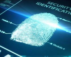 Procedono le iniziative per servizi pubblici accessibili con SPID e Carta d'Identità Elettronica