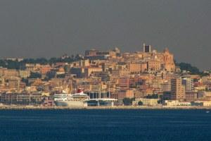 Professione archivista: un convegno a Cagliari