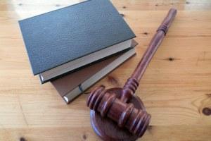 Protocollo informatico: una sentenza