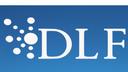 Pubblicata la NDSA Agenda for Digital Stewardship 2020