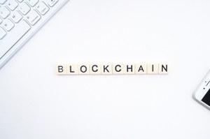 """Pubblicato il rapporto """"Blockchain in the public sector"""""""