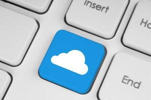 Qualificazione dei provider di servizi cloud e Saas per il cloud per le PA: novità da AgID
