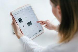Referti online: i chiarimenti del Garante Privacy
