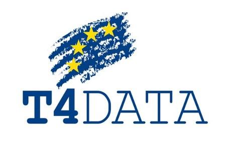Regolamento dati: online una piattaforma formativa
