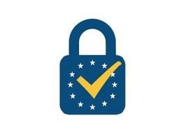 Regolamento eIDAS e recapiti elettronici certificati: gli impatti sulle soluzioni italiane