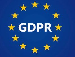 Regolamento privacy, un corso a Roma