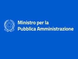 Responsabile per la Transizione al Digitale: una circolare per sollecitarne la nomina