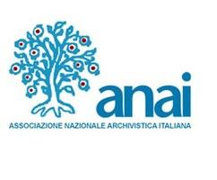 Riordinamento e descrizione delle fonti archivistiche: un corso a Roma