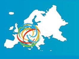 Riutilizzo dei dati pubblici: online la piattaforma europea PSI Monitor