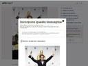 Rivoluzione Getty Images, l'archivio fotografico on line diventa libero