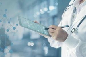 Sanità digitale: incontro a Torino