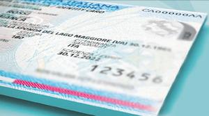 Servizi digitali con la Carta d'Identità Elettronica (CIE): tutti i possibili utilizzi