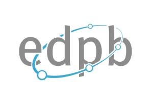 Servizi online e GDPR