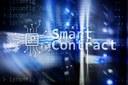 Smart contract e blockchain, un inquadramento di diritto contrattuale