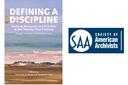 Society of American Archivists  pubblica un nuovo libro di archivistica