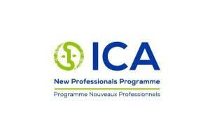 Sono aperte le candidature 2020 per il  programma sulle nuove professionalità in archivistica promosso dall'ICA